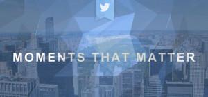 Mobile Marketing Summit 2014