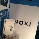 Noki Stand Le Web