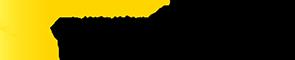 logo-zentrum