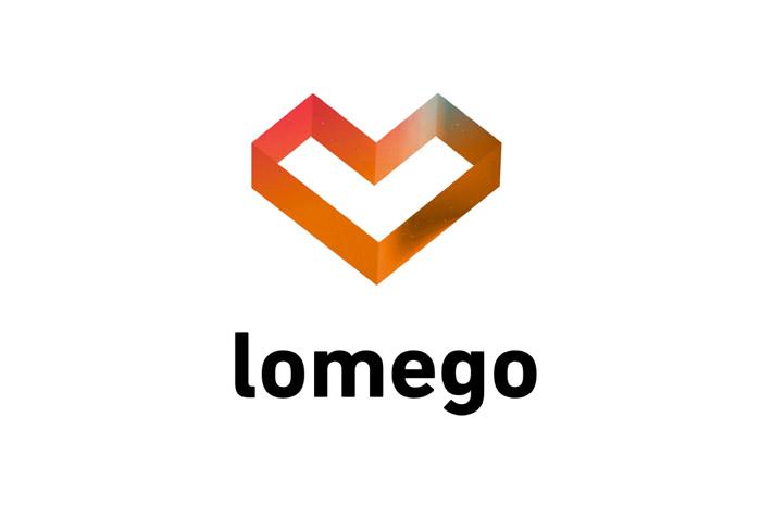 lomego