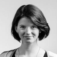 Verena Klampferer