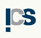 Internationalisierungscenter Steiermark (ICS)