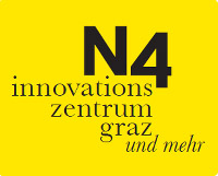 N4 Innovationszentrum Graz