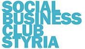 social business club styria