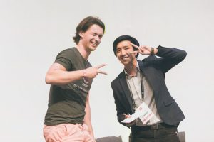 chillbill-startup-playground-2017-fifteen-seconds-festival