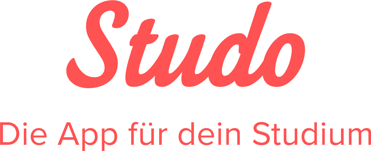logo-studo