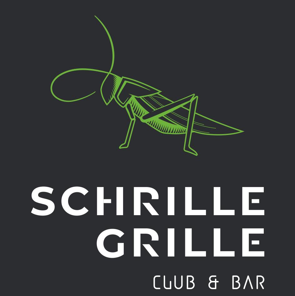 """""""Schrille"""